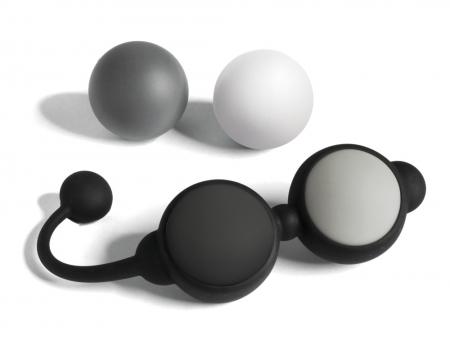 Image of Beyond Aroused Kegel Balls Set