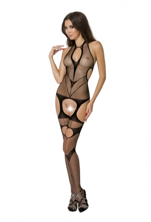 Passion Bodystockings BS053