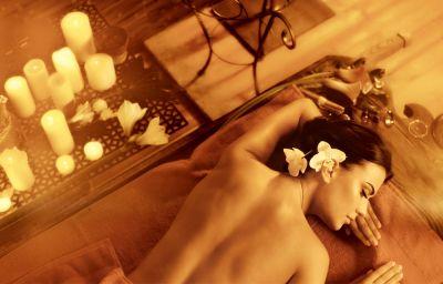massagekerzen