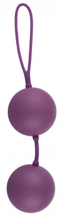 XXL Balls purple