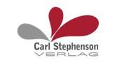 Carl Stephenson