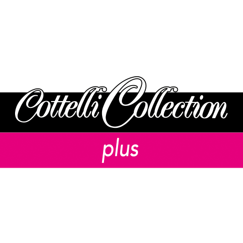 Cottelli Plus Size