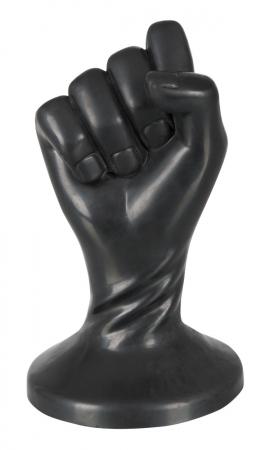 Anal Fist Plug