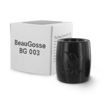 Image of Velv?Or Beaugosse Cockring