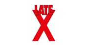Late-X