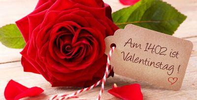 valentinstag-title2