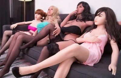 sexpuppen-blog