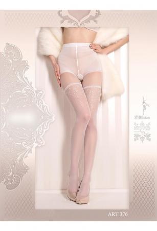 Ballerina Strumpfhose 376