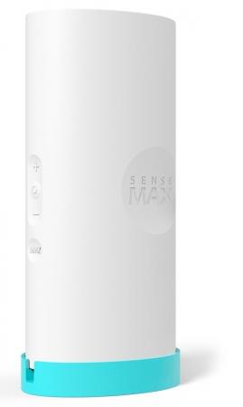 Image of Sensemax Sense Tube weiss
