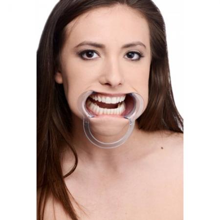 Image of Cheek Retractor Mundspreizer
