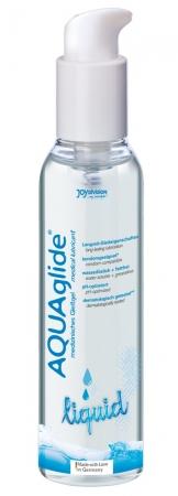 Image of Aquaglide Liquid