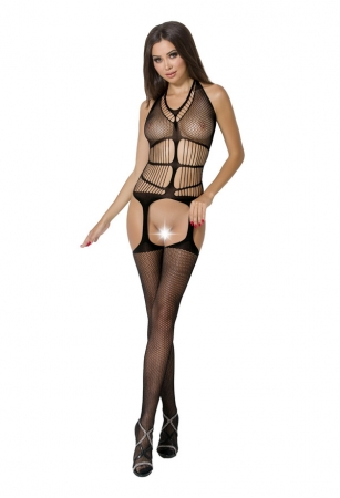 Passion Bodystockings BS049