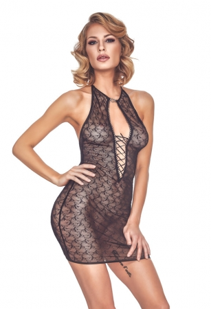 Image of Anais Cylenne Chemise