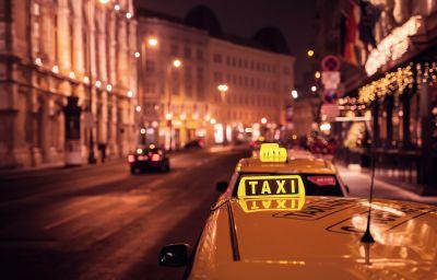 dildo-taxi