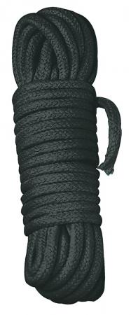 Bondage-Seil 7 Meter