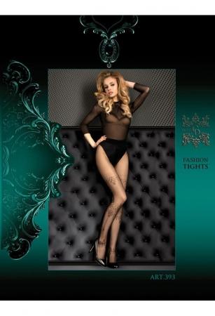 Image of Ballerina Strumpfhose 393