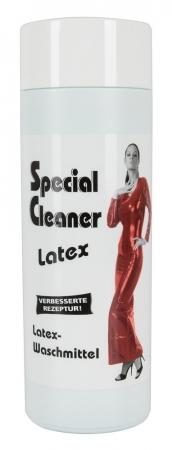 Latex Waschmittel