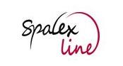 Spalex