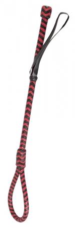 Zado Bondage Stick