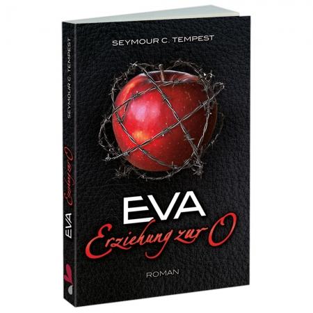 Image of Eva - Erziehung zur O