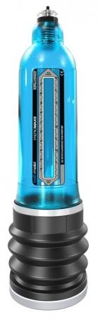 Image of Bathmate Hydromax9 Blue
