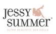 Jessy Summer