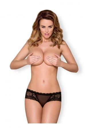 Obsessive Panties 856