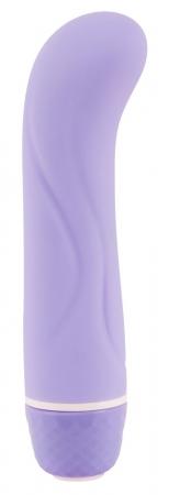 Smile Mini G Vibe Purple