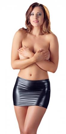 Image of Cottelli sexy Minirock