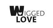 Wigged Love