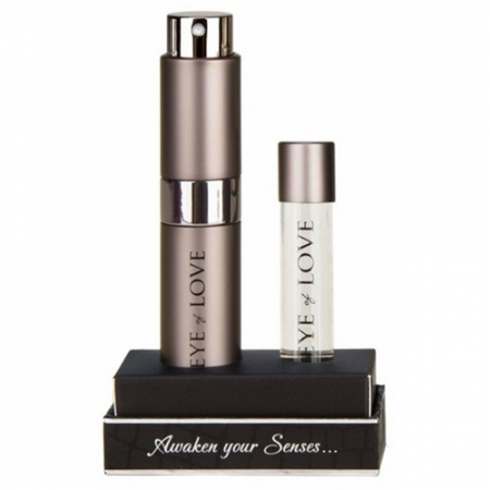 Image of Confidence Parfüm für Ihn