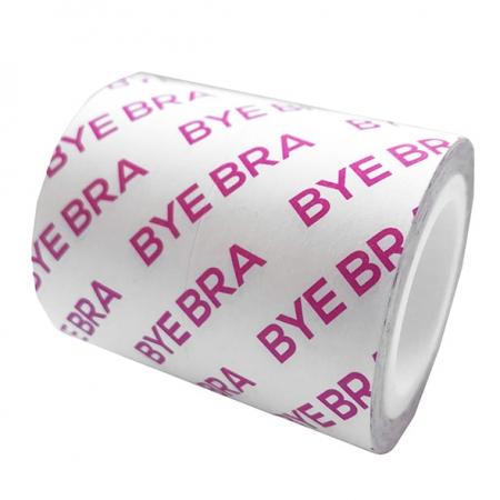 Image of Bye Bra Breast Tape