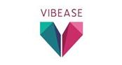 Vibease