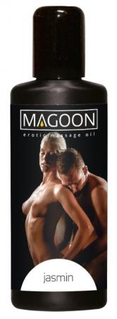 Magoon Oil Jasmin