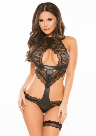 Image of Allure Angelique Body