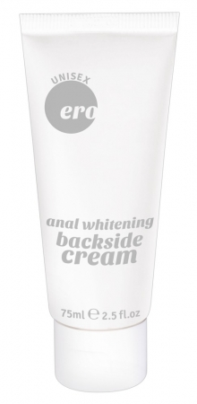 Image of Anal Whitening Creme