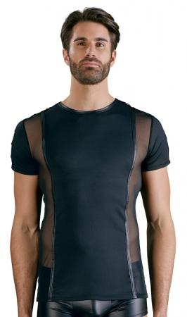 Image of NEK Mikrofaser Shirt mattlook