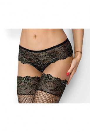 Axami Panties V-8265