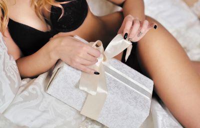 sexy-adventskalender-fuer-paare