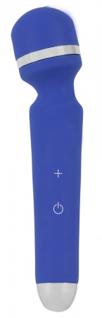 Rechargeable Wand Massager