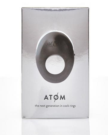Image of Atom Cock Ring