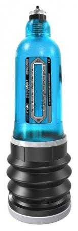Hydromax 7 Blue