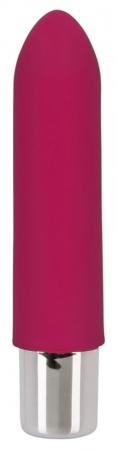 Lust Minivibrator pink