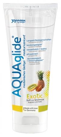 Image of Aquaglide Exotic