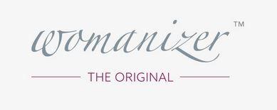 womanizer-blog-title