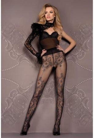 Ballerina Strumpfhose 412