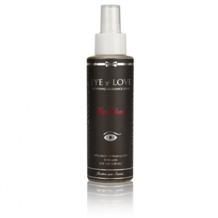 Image of Ambiance Spray Confidence Man