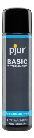 Pjur Basic Waterbased
