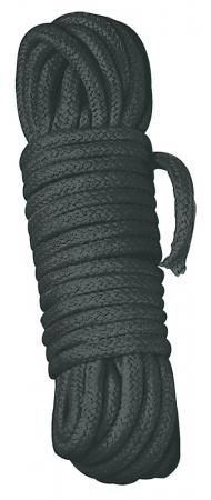 Bondage-Seil 10 Meter