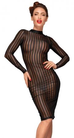 Noir Handmade Kleid